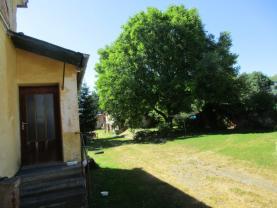 IMG_0965 (Prodej, rodinný dům 3+1, 4134 m2, Zhoř), foto 2/31