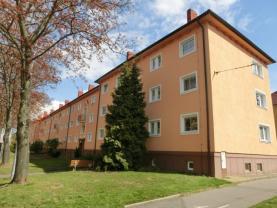 Pronájem, byt 2+1, 58 m2, Pardubice, ul. Artura Krause