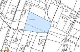 Prodej, louka, les, 14 675 m2, Rychvald