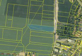 b0781ce7-c5a1-4438-95b5-4b8a872bbcb2 (Prodej, stavební pozemek, 5991 m2, Lnáře), foto 3/3