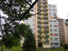 Prodej, byt 3+1, 65 m2, Frýdek - Místek, ul. ČSA