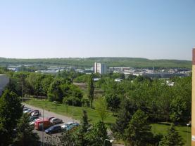 Výhled (Prodej, byt 4+1, 83 m2, DV, Most, ul. Albrechtická), foto 4/25
