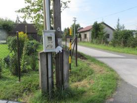 IMG_2669 (Prodej, stavební pozemek, 2877 m2 , Petřvald), foto 2/8