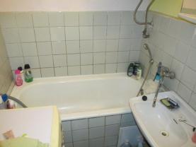 IMG_9527 (Prodej, byt 2+1, 52 m2, Studénka - Nová Horka), foto 4/8