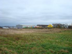 DSC05942 (Prodej, stavební pozemek, 9000 m2, Ostrava - Nová Bělá), foto 4/18