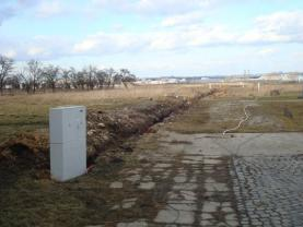 DSC06232 (Prodej, stavební pozemek, 9000 m2, Ostrava - Nová Bělá), foto 3/18