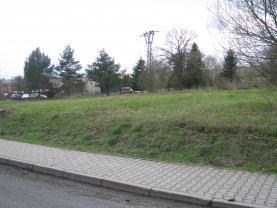 SV2 (Prodej, pozemek, 1810 m2, Stará Ves u Rýmařova), foto 2/3