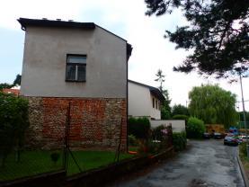 P7274108 (Prodej, rodinný dům 4+1, Havlíčkův Brod), foto 3/19