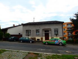 P7274111 (Prodej, rodinný dům 4+1, Havlíčkův Brod), foto 2/19