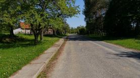 P1010264 (1) (Prodej, pozemek vhodný k výstavbě, 1745 m2, Úmonín), foto 4/7