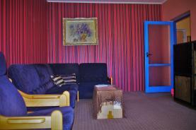 IMGP3452 (Prodej, byt 2+1, 55 m2, Karviná, ul. Borovského), foto 4/15