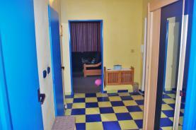 IMGP3504 (Prodej, byt 2+1, 55 m2, Karviná, ul. Borovského), foto 3/15