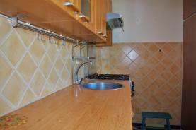 IMGP3462 (Prodej, byt 2+1, 55 m2, Karviná, ul. Borovského), foto 2/15