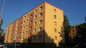 Prodej, byt 2+1, Karviná - Mizerov, ul. Majakovského