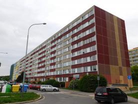 Prodej, byt 4+kk, 86 m2, Praha 10 - Horní Měcholupy