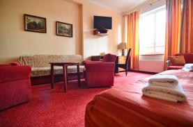 foto-19 (Prodej, hotel, 1124 m2, Praha 8 - Libeň), foto 4/41