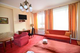foto-17 (Prodej, hotel, 1124 m2, Praha 8 - Libeň), foto 3/41