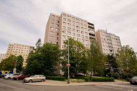 Prodej, byt 3+1, 78 m2, Praha 6 - Ruzyně