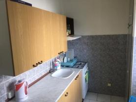 Prodej, byt , 2+1, 56 m2, Havířov, ul. Gogolova