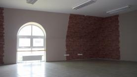 P1010277 (Pronájem, komerční prostory, 80 m2, Světlá nad Sázavou), foto 2/10