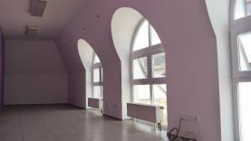 P1010282 (Pronájem, komerční prostory, 80 m2, Světlá nad Sázavou), foto 3/10
