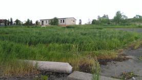 Prodej, pozemek, 10 000 m2, Radvanice u Lipníka
