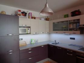 Prodej, byt, 2+kk, OV, 50 m2, Brno, ul. Oblá