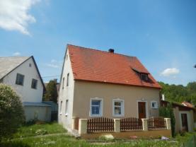 Prodej, chalupa,402 m2, Starý Šachov - Malý Šachov
