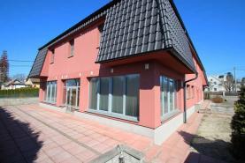 Prodej, penzion, Ostrava - Polanka nad Odrou