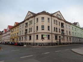 Prodej, byt 3+kk, 94 m2, Klatovy