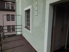DSCN2408 (Prodej, byt 5+1, 140 m2, Klatovy, ul. Dvořákova), foto 2/28