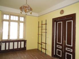 DSCN1879 (Prodej, byt 5+1, 140 m2, Klatovy, ul. Dvořákova), foto 3/28