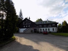 DSCN0320 (Prodej, rekreační středisko, Borušov - Svojanov), foto 3/21