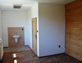 DSC_0806 (Pronájem, komerční prostory, 18 m2, Jablunkov), foto 2/5
