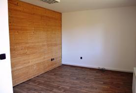 Pronájem, komerční prostory, 18 m2, Jablunkov