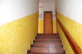 DSC_0808 (Pronájem, komerční prostory, 18 m2, Jablunkov), foto 3/5