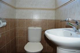 DSC_0823 (Pronájem, komerční prostory, 18 m2, Jablunkov), foto 4/5