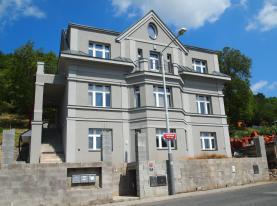 Pronájem, kancelářské prostory, 84 m2, Praha 5 - Radotín