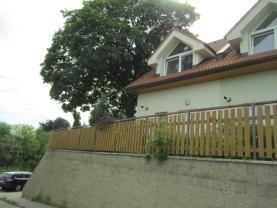 Prodej, rodinný dům 4+kk, 197 m2, Havlíčkův Brod