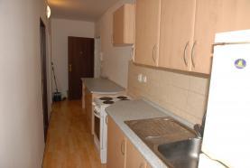 Pronájem, byt 3+kk, 80 m2, Olomouc, ul. Schweitzerova