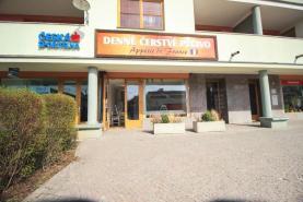 Prodej, obchodní prostory, 69 m2, Dobřichovice