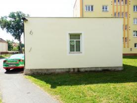P6160015 (Prodej, garáž 30 m2, Františkovy Lázně, ul. Česká), foto 3/11