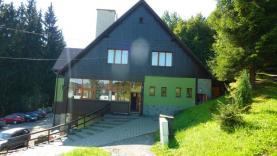 Prodej, hotel, 23162 m², Písek, Mosty u Jablunkova