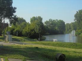 Prodej, pozemek, 28.898 m2, Otrokovice - Baťov