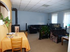 P9142512 (Prodej, rodinný dům 10+kk, 219 m2, Kraslice, ul. 5.května), foto 3/33