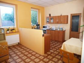 P9142514 (Prodej, rodinný dům 10+kk, 219 m2, Kraslice, ul. 5.května), foto 2/33