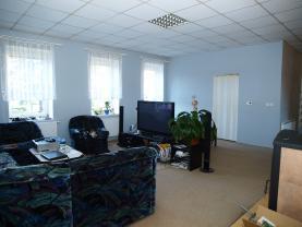 P9142513 (Prodej, rodinný dům 10+kk, 219 m2, Kraslice, ul. 5.května), foto 4/33