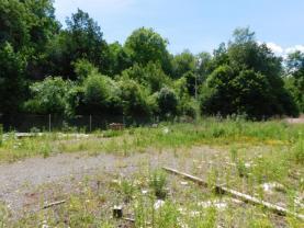 DSCN3858 (Prodej, pozemek, 1007 m2, Šternberk), foto 3/5