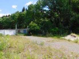 DSCN3859 (Prodej, pozemek, 1007 m2, Šternberk), foto 4/5