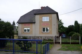 Prodej, rodinný dům, 5+1, Šumvald